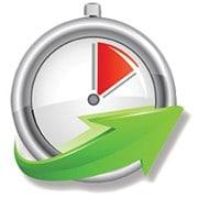 Rychlá půjčka do 10 minut