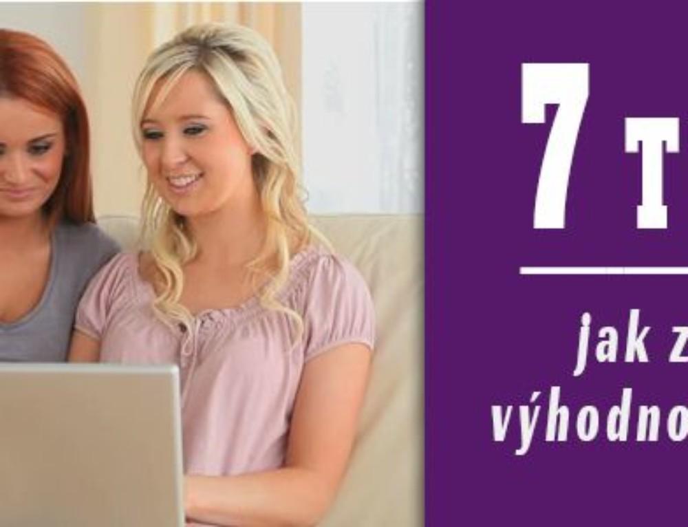 Výhodná půjčka není mýtus, přinášíme 7 exkluzivních tipů, jak ji získat ještě dnes