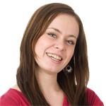 Pavlína Loloková (29 let)