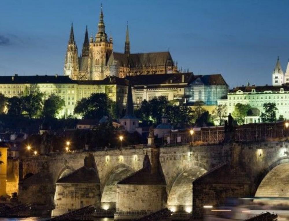 Nabídka pražských půjček je velmi bohatá, přesvědčte se sami!