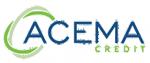 Acema - Vysoké půjčky do 10 mil. Kč