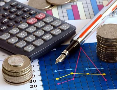 Bonita žadatele o půjčku: skóre, které rozhoduje, zda dostanete půjčku