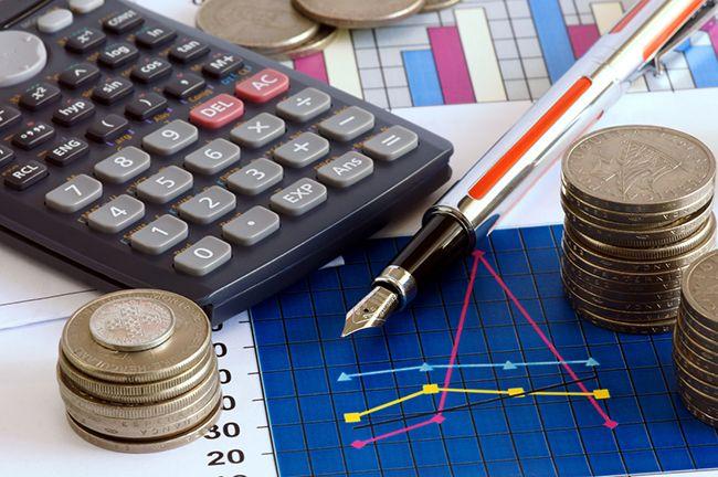 Bonita žadatele o půjčku: skóre, které rozhoduje o vaší půjčce