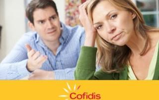 Cofidis půjčka recenze - Zkušenosti s půjčkou do 500 000 Kč
