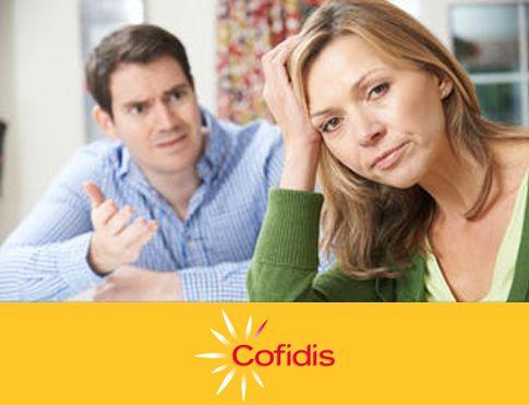 Otestovali jsme půjčku Cofidis - Recenze