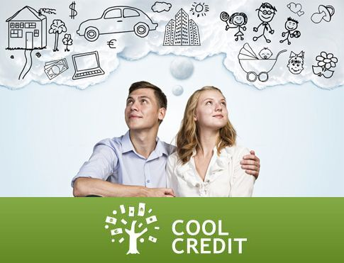 Půjčka COOL CREDIT recenze - Přísný poskytovatel půjček do 20 000 Kč