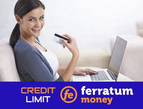 Otestovali jsme půjčku Credit Limit do 35 000 Kč - Recenze