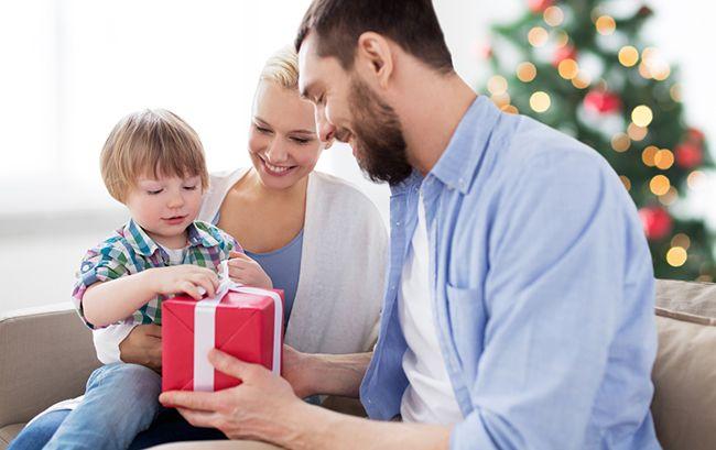 Klidné vánoce s vánoční půjčkou?
