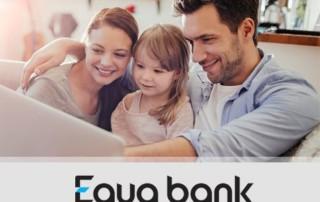 Nebankovní půjčky vysoke myto you