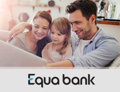 Equa Bank půjčka - Recenze na půjčku do výše 600 000 Kč