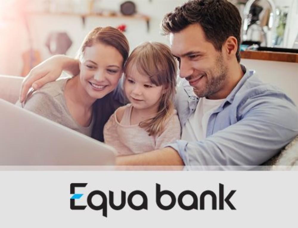 Equa bank půjčka – Recenze na oblíbenou bankovní půjčku do 600 000 Kč