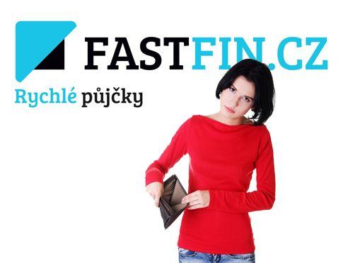 FastFin půjčky recenze - Výhodná půjčka s vyplacením do 15 minut