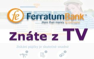 online půjčka bez op erp