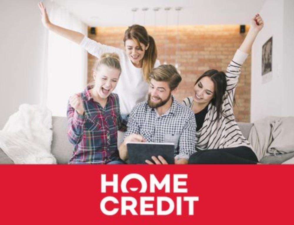 Recenze na Home Credit půjčku – Skutečné srovnání finančních specialistů