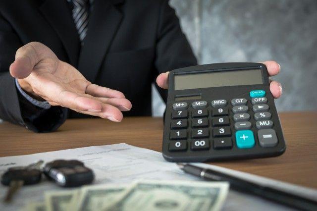 Dnešní hotovostní půjčky nemají jen samé výhody