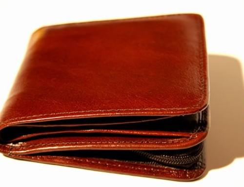 Hotovostní půjčku vám společnosti doručí až domu