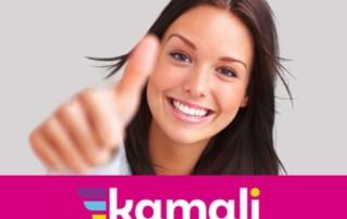 Kamali půjčka - Recenze na férovou nebankovní půjčku