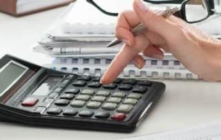 Firmy poskytující úvěry do 30000