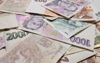 Jaké nástrahy mě čekají u rychlé půjčky?