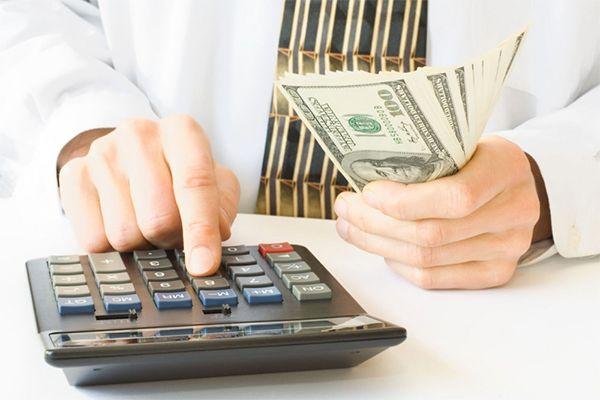 Je první půjčka zdarma opravdu výhodná? Jaké jsou podmínky pro získání
