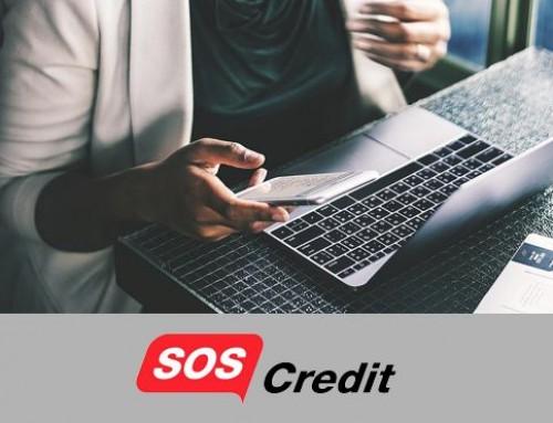 SOSCredit recenze: rychlá nebankovní půjčka až do 15 000 Kč bez ručení