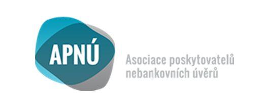 APNÚ (asociace poskytovatelů nebankovních úvěrů)