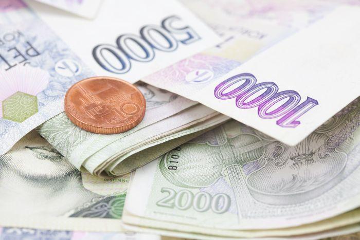 Jak si půjčit ZDARMA a nepřeplatit se ani o korunu?