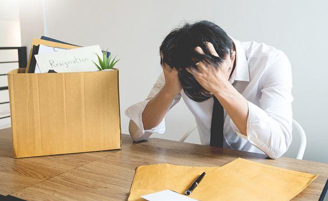 Jak na půjčky pro nezaměstnané?