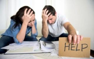 Je online půjčka opravdové řešení?
