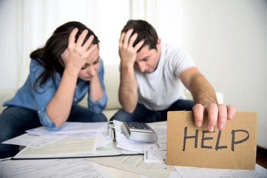 Citibank osobní půjčka