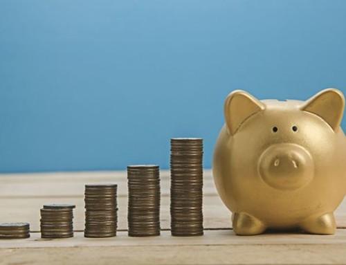 Porovnejte si s námi trojici oblíbených krátkodobých půjček