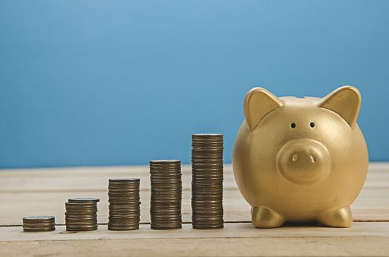 Rychlé a krátkodobé půjčky
