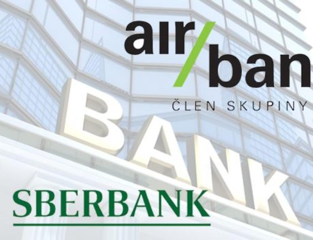 Bankovní půjčky jsou vhodné zejména pro bonitní klienty