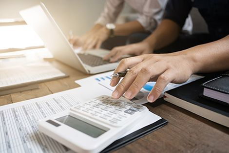 Srovnání půjček online – Ověřeno finančními specialisty