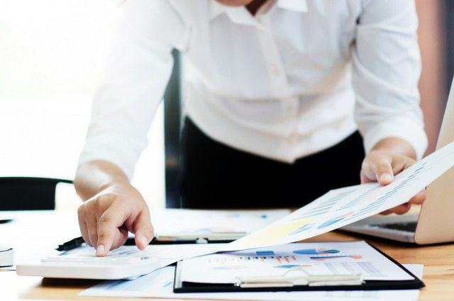 Rychla půjčka online na účet